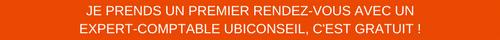 Prendre rdv gratuit expert-comptable Ubiconseil