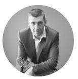Jean-Louis MEHOUAS expert-comptable UBIAGRICOLE