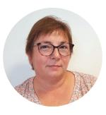 Anne Papuchon UBICONSEIL Bourcefranc-le-Chapus