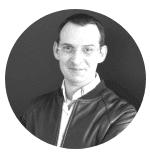 Guillaume Pineau UBICONSEIL Tours